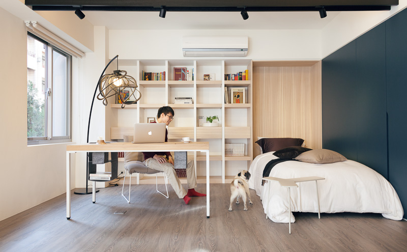 Small-apartment-creative-ideas-3