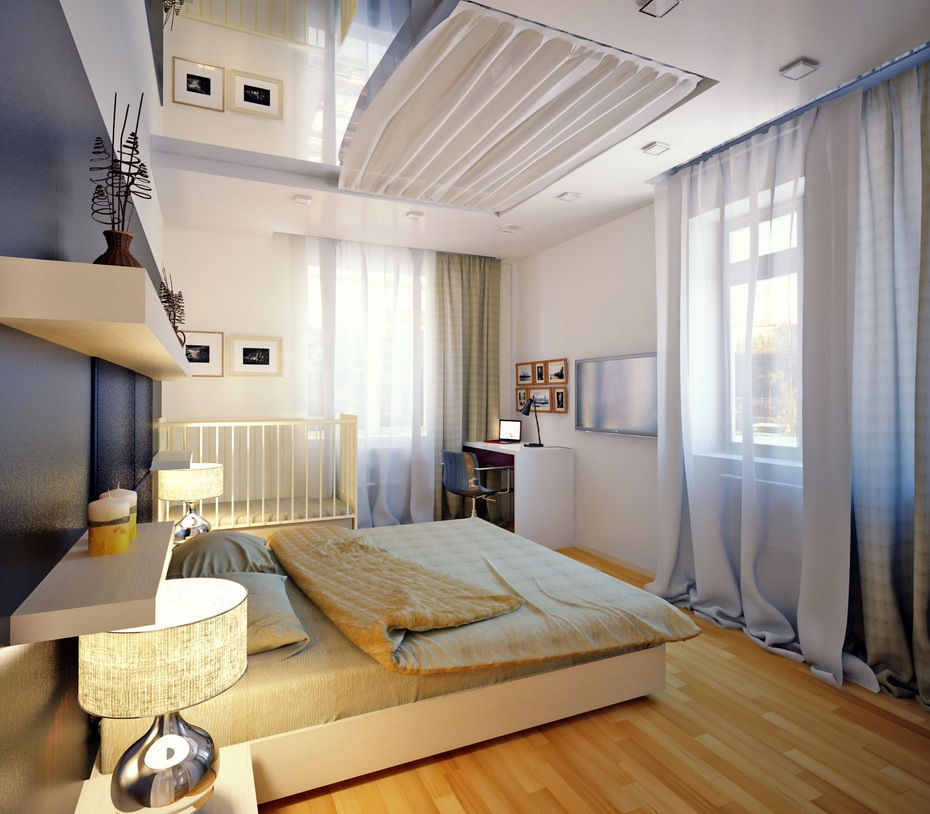 impressive-ideas-bedrooms-2014-11