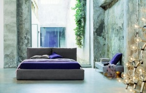 impressive-ideas-bedrooms-2014-12