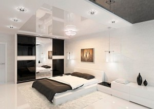 impressive-ideas-bedrooms-2014-13
