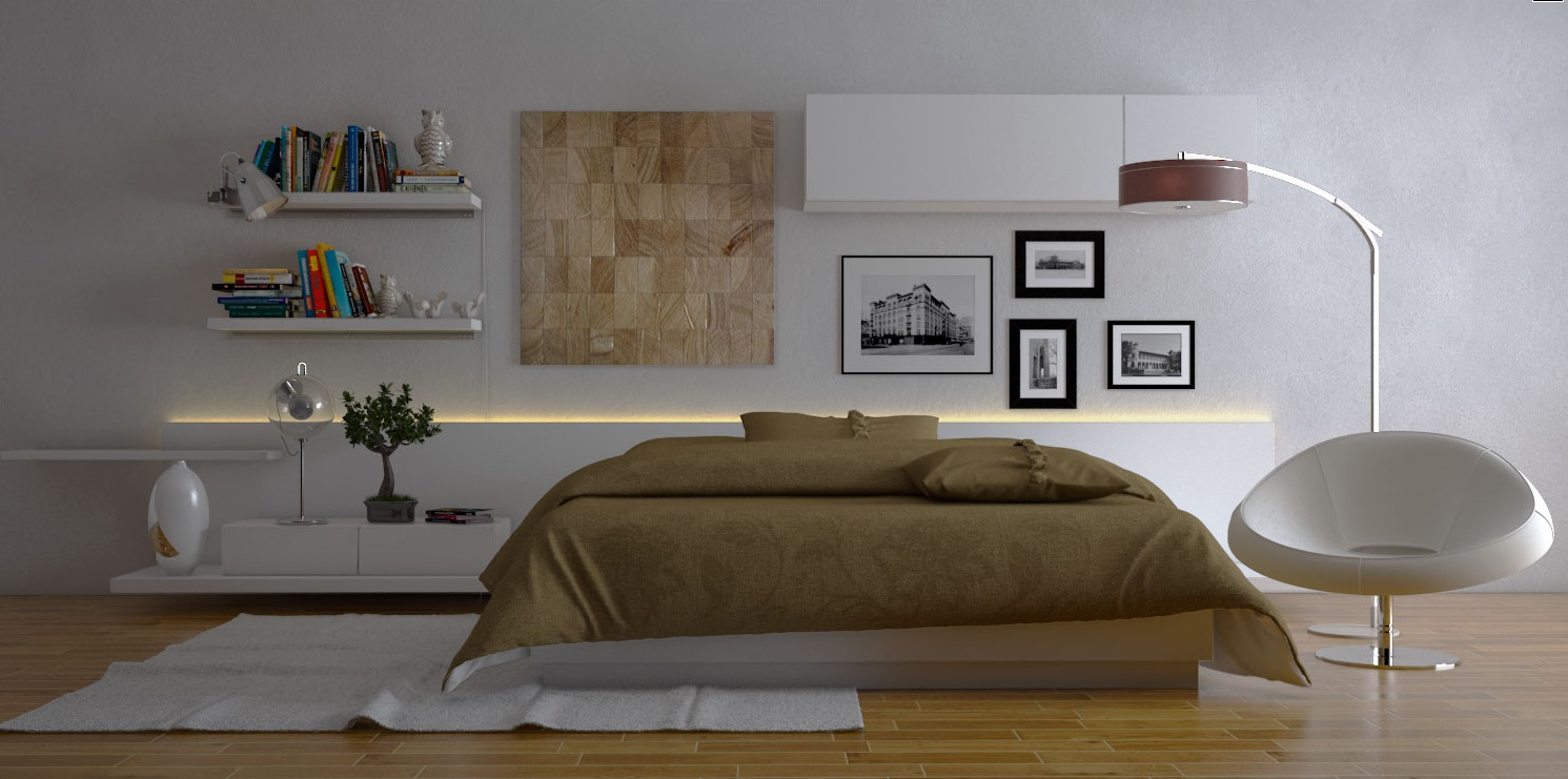 impressive-ideas-bedrooms-2014-2