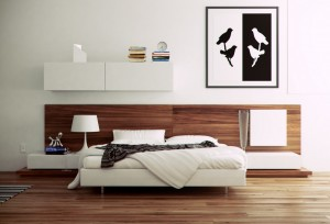 impressive-ideas-bedrooms-2014-3