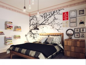 impressive-ideas-bedrooms-2014-5