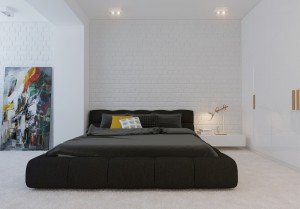 impressive-ideas-bedrooms-2014-8