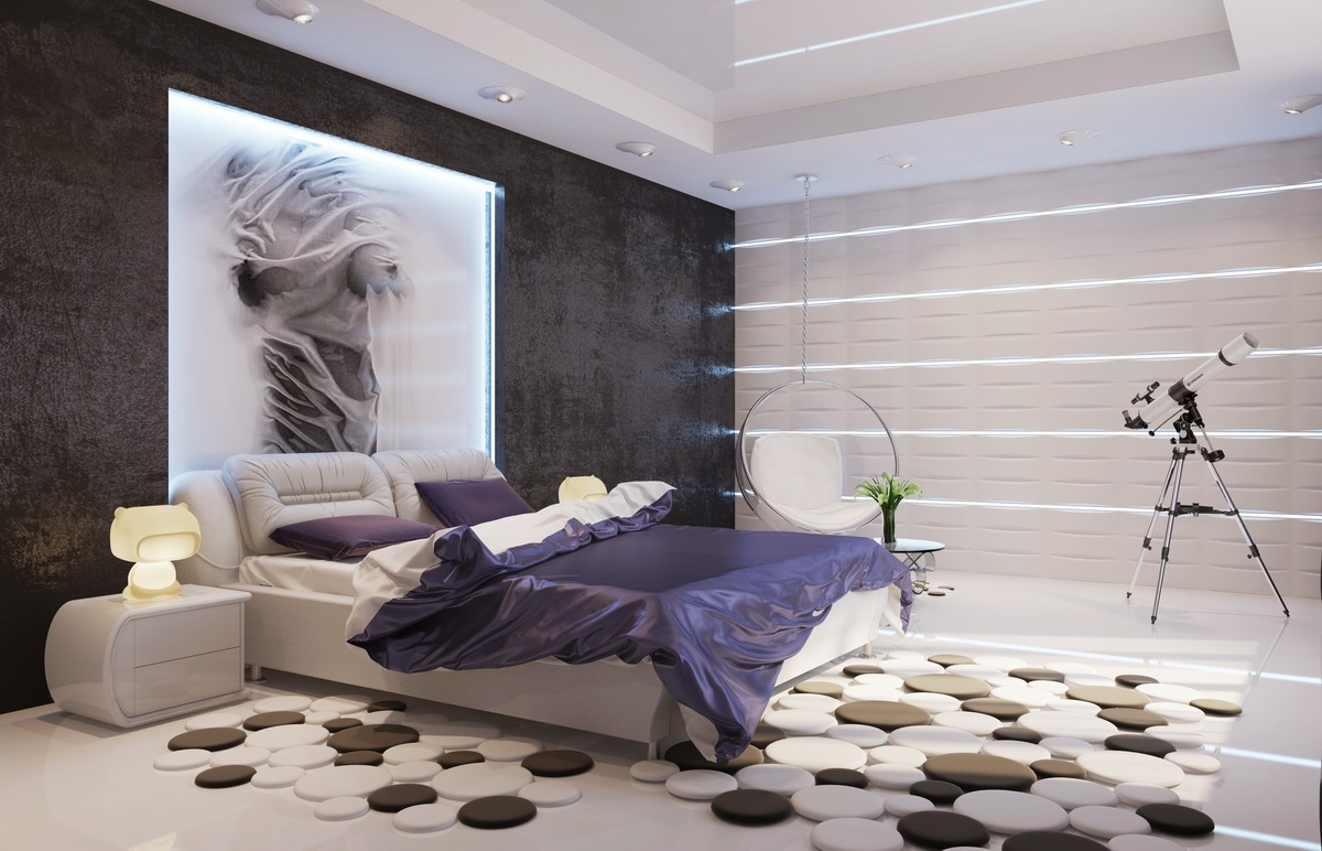 impressive-ideas-bedrooms-2014-9