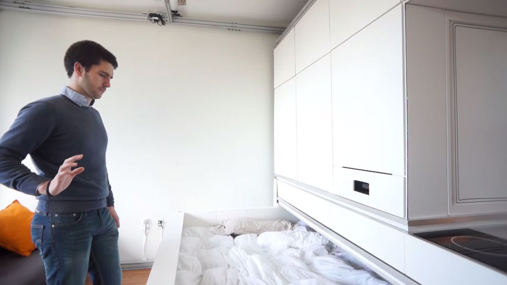 small-apartment-transforming-with-gestures-2