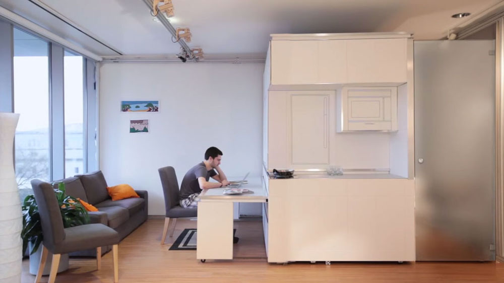 small-apartment-transforming-with-gestures-3