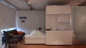 small-apartment-transforming-with-gestures-6