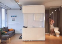 small-apartment-transforming-with-gestures-7
