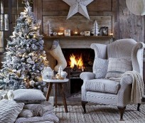 Unusual colors for Christmas decoration 2015